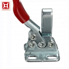 DK201 Horizontal Handle Toggle Clamp Latch