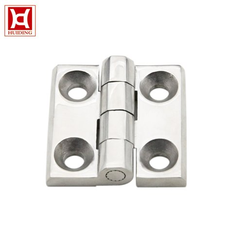 Professional Manufacturer Stainless Steel Latches And Hinges