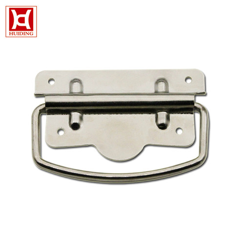 LS002 Chest Handle