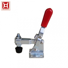 101A Vertical Handle Toggle Clamp Quick Clamp